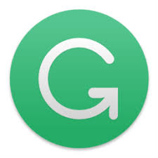 Grammarly Premium CrackWith Working Account (No trial) Latest 2021
