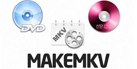 MakeMKV Crack 1.16.3 With Registration Key Download 2021 [Latest]