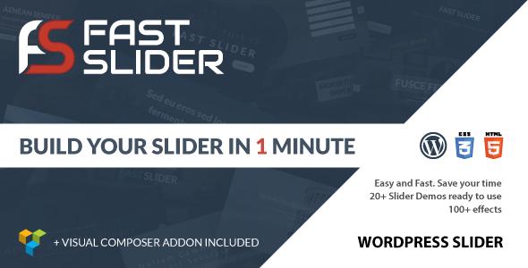 Fast Bundle by AD-Theme - WordPress Bundle Plugin 6