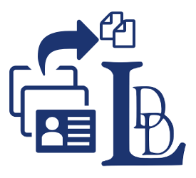 LDD Direcotry - Reports & Export Add-on