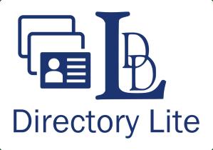 LDD Directory Lite Plugin