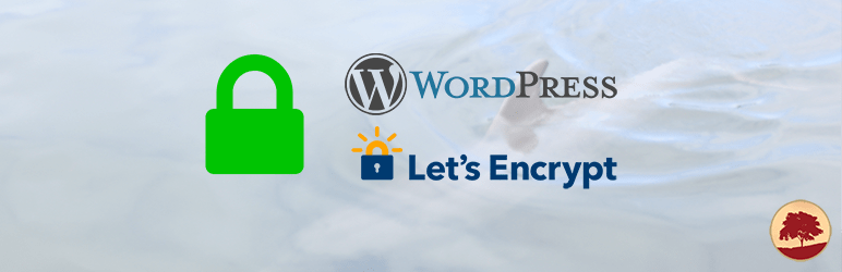 WP Encrypt Banner