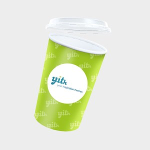 cup-resized