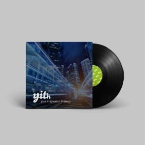 YITH Compilation - Vinyl edition