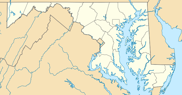 MarylandMap01a
