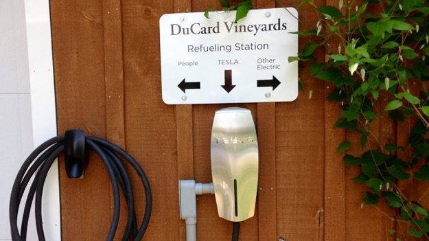 pluginsites_ducard_vineyard1