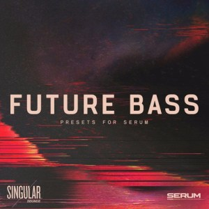 Serum Presets Free Download Freshstuff4u