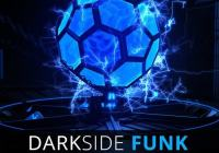 Warp Academy Darkside Funk For Xfer Serum