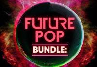 Catalyst Samples Bundle: Future Pop