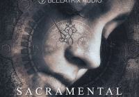 Bellatrix Audio - Sacramental For Spire