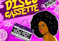 Singomakers Disco Cassette MULTIFORMAT