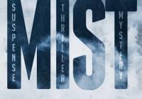 Mist - Mystery & Thriller SFX Library WAV