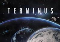 Terminus Sci-Fi SFX Library WAV