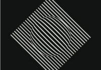 SM White Label Melodic Tech WAV MIDI