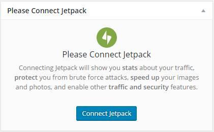 Jetpack-install-2