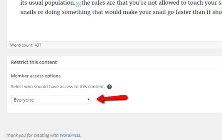 restrict-content-pro-restrict-content2