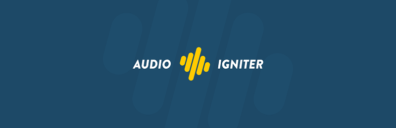 audioigniter-banner