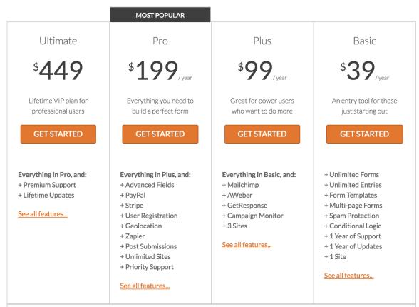 wpforms-pricing