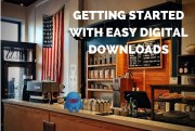 6 Tips before installing Easy Digital Downloads