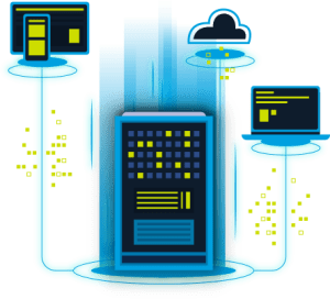 Plugit Yoonit Low latency quick market access