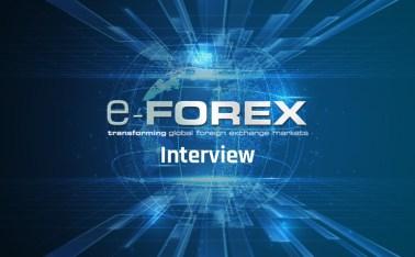eforex_interview_768x475