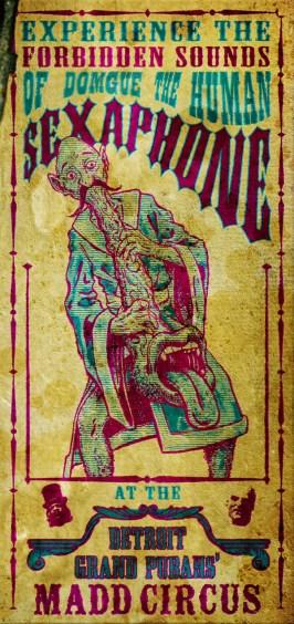 DomGui-poster.jpg