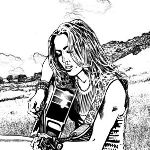 Sheryl Crow