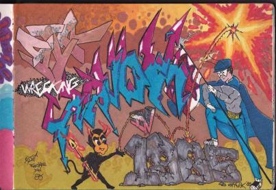 Graffitti-Book-2