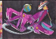 Graffitti-Book-4