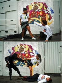 KUNGFU-Graffitti-retouched-4-scan