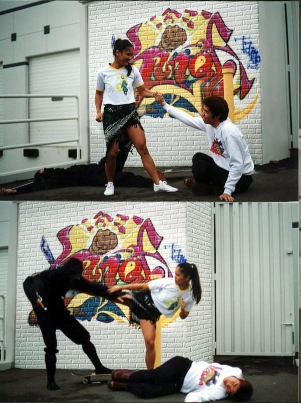 KUNGFU-Graffitti-retouched-4