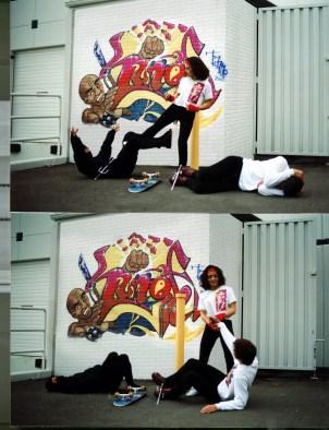 KUNGFU-Graffitti-retouched