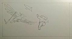 page108-A-Pencils