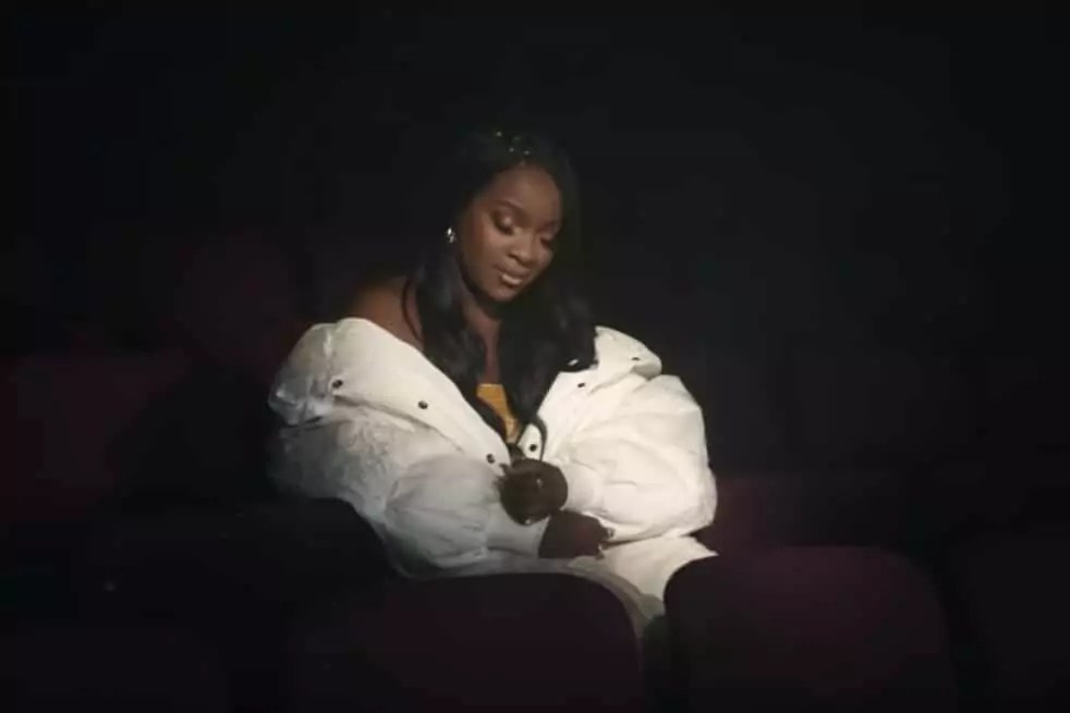 Image result for Ray Blk Empress