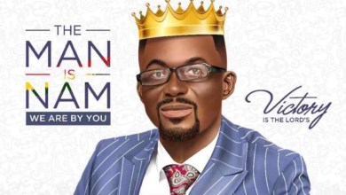 NAM 1 acquitted