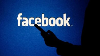 facebook instagram whatsapp facebook messenger downtime outage down