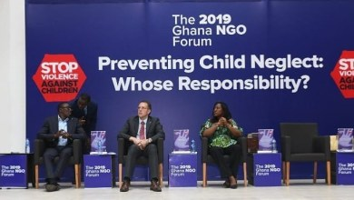 2019 Ghana NGO Forum Child Protection (1)