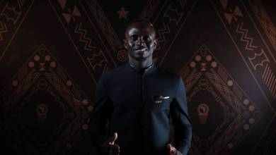 Sadio Mane wins 'African Player of the Year' at CAF Awards 2019