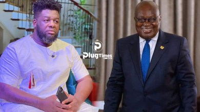 Bulldog Nana Akufo Addo threat
