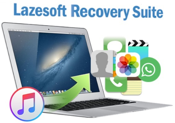 Lazesoft Windows Recovery 2021 Crack + Serial Key Download