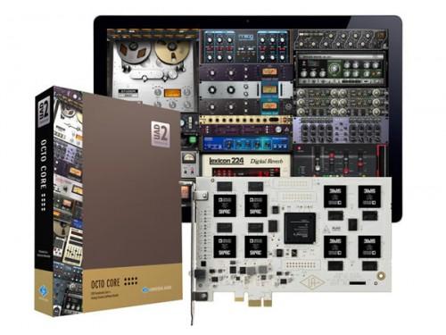 Universal Audio Uad 2 Plugins Crack for Mac Full Torrent Download
