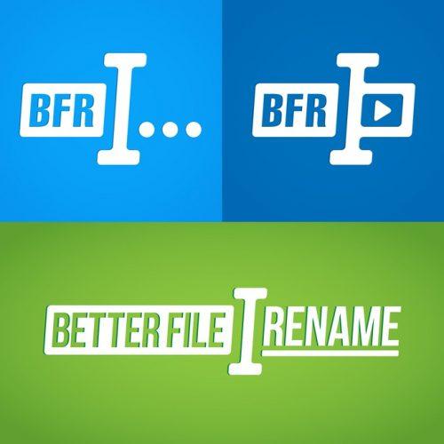 Better File Rename Crack 6.24 Latest Version 2021 Free Download