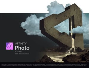 Affinity Photo Crack 1.9.4.1048 Full Version 2021 Latest Download