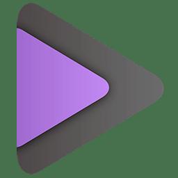 Wondershare Video Converter Crack 12.6.1.3 Latest 2021 Download