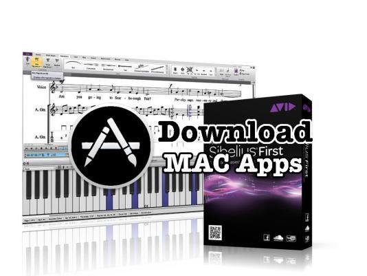 Sibelius Mac Crack 8.7.2 + VST Cracked Plugins Free Download