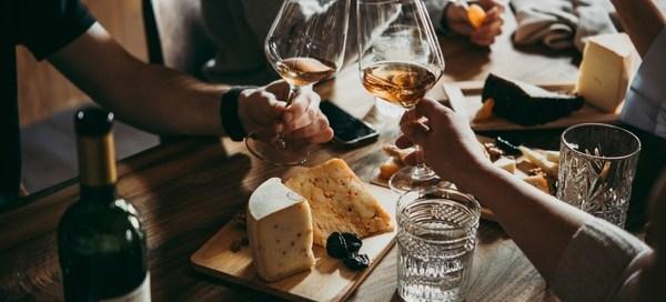 De invloed van de drankenkaart op de beleving van je gasten