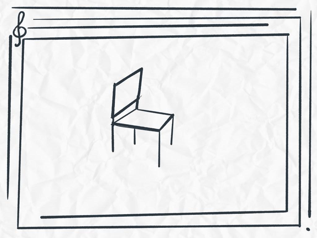 blank_chair_jehg