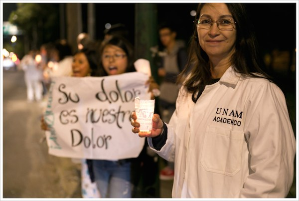 www.montecruzfoto.org