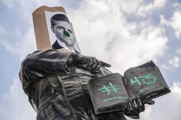 Ayotzinapa12