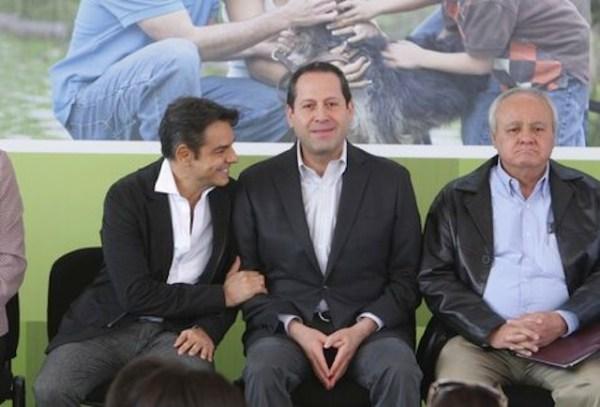 Eugenio-Derbez-Eruviel-Avila_foto